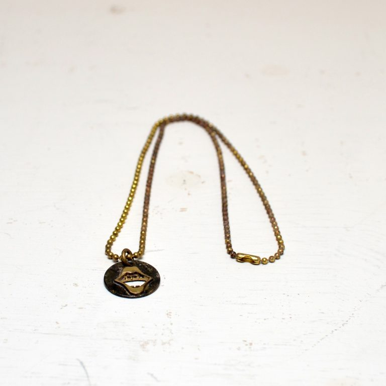 necklace-1